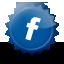 [La mia pagina su Facebook]